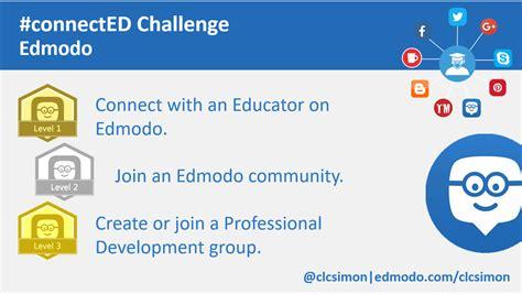 edmodo quotes teachwithict edmodo challenge