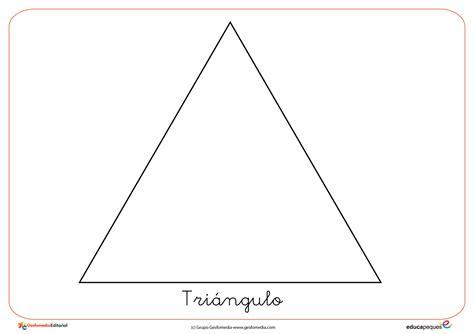 imagenes figuras geometricas para colorear figuras geom 233 tricas para colorear