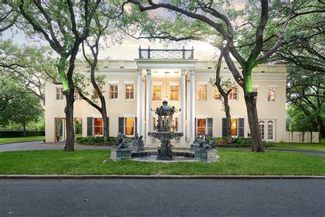 san antonio real estate the best real estate agents in san antonio tx realty