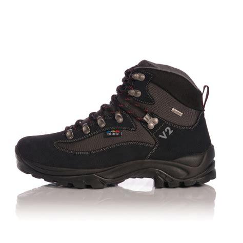 light hiking boots anatom v2 light hiking boot countryside ski climb