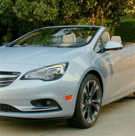 funny new buick commercial combines cascada convertible funny new buick commercial combines cascada convertible