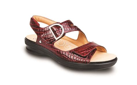 womens sandals with removable insoles revere barcelona s sandals with removable insoles