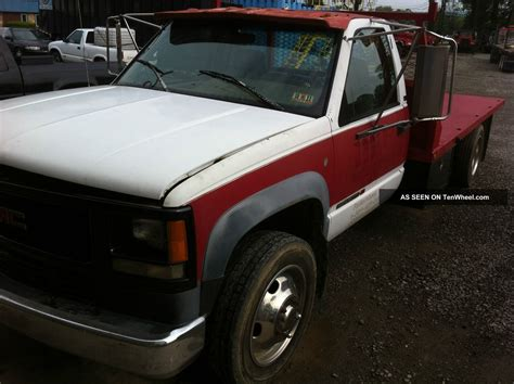 small engine repair training 1993 gmc vandura 3500 on board diagnostic system service manual 1995 gmc 3500 club coupe transmission diagram for a removal service manual
