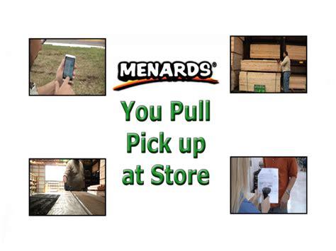 Menards Gift Card Where To Buy - http cds p8p4q8s9 hwcdn net main store 20090519001 items media buyonlinepuas videos