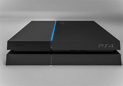 system update 1 52 coming soon to ps4 ps4 home