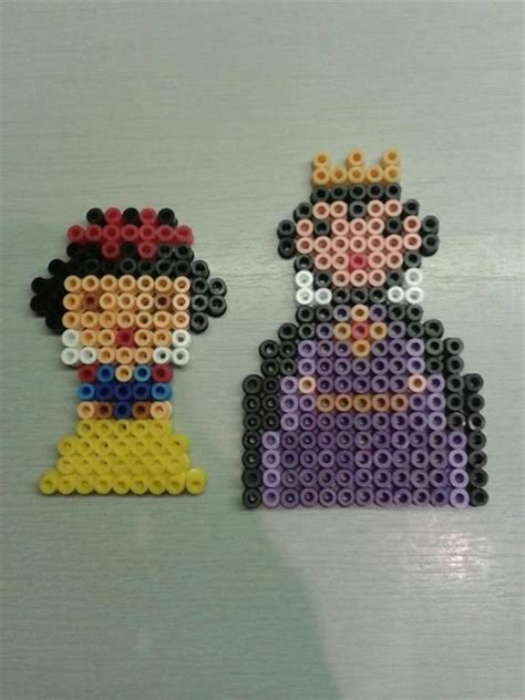perler bead ironing tips 18 best images about disney series 2 on