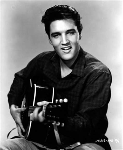 elvis presley biography movie list elvis presley