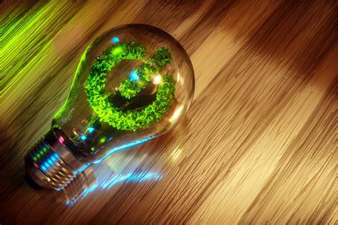 Imagenes De Tecnologias Verdes | the geopolitics of commerce standard chartered growth