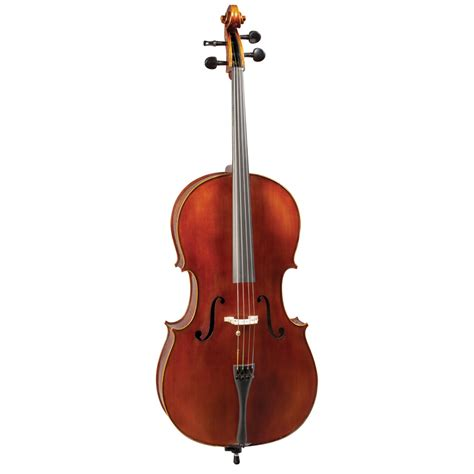 Cello Hofmann 4 4 By Elleson previously owned hoffmann prelude cello shar