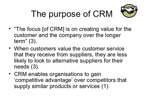 you need a crm a customer relationship management app crm customer relationship management