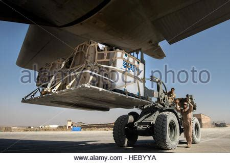 a 774th expeditionary airlift squadron c 130 hercules