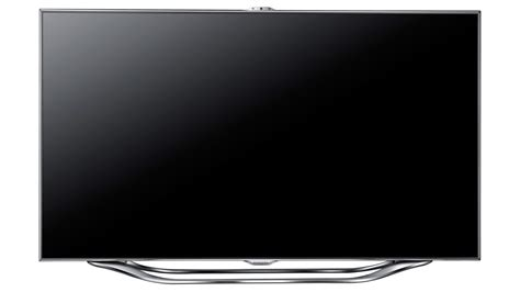 Tv Samsung Es8000 samsung unveils es8000 led smart tv flatpanelshd