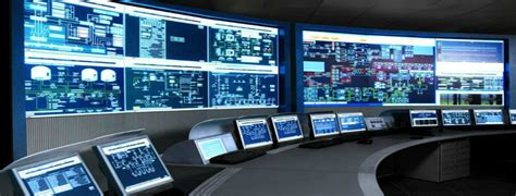 Building Design Software For Mac schneider electric scada gateway contains hard coded ftp