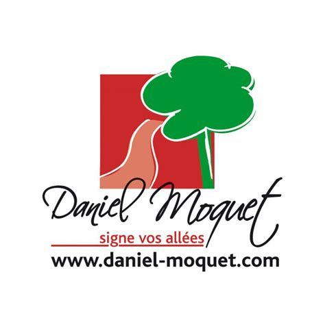 daniel moquet siege social daniel moquet opportunit 233 secteur dijon nord til ch 226 tel