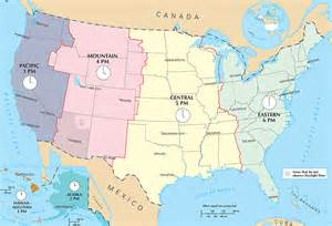 us map usa map united states map maps and