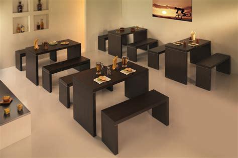tavoli ristorante agap 232 forniture categorie prodotto tavoli bar e ristorante