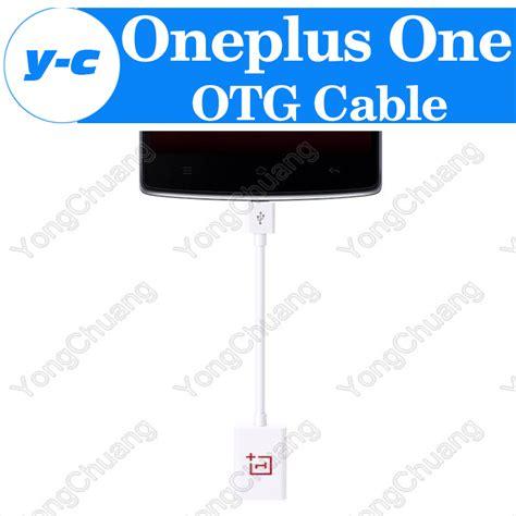 Kabel Data Otg Samsung Usb Micro Original usb otg usb otg einebinsenweisheit