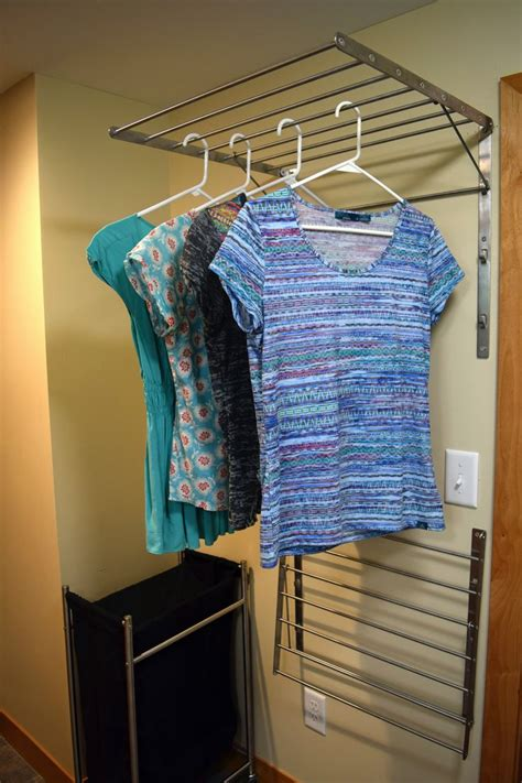 the laundry room clothing best 25 clothes drying racks ideas on indoor clothes drying rack laundry rack and