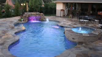 pool layout 15 remarkable free form pool designs home design lover