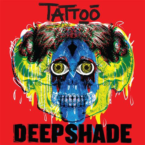queens of the stone age fan club video deepshade tattoo fresh beats 365