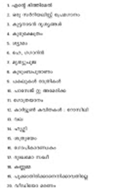 pattern word meaning in malayalam love letters malayalam romantic words search results