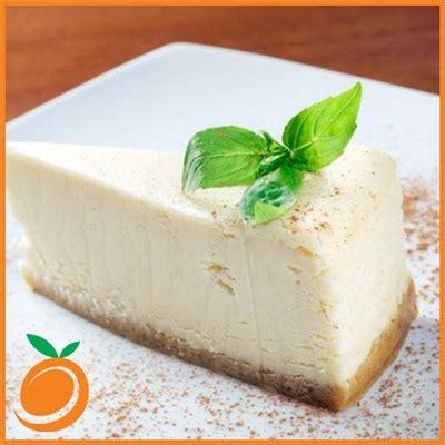 Tfa 1 Oz Cheesecake Flavor Essence Diy Liquid cheesecake by real flavors