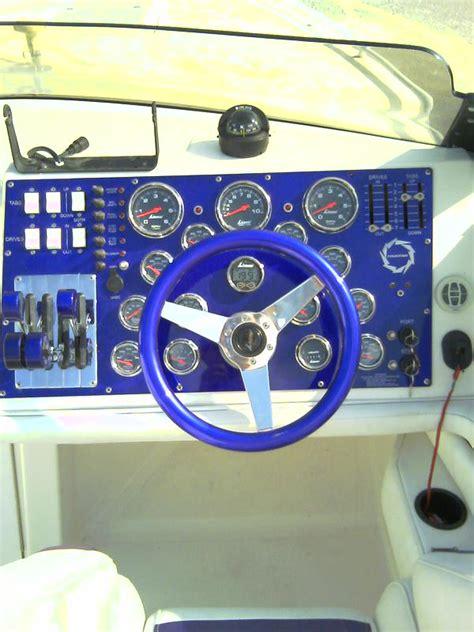 livorsi momo ponza steering wheel offshoreonly - Livorsi Boat Steering Wheel