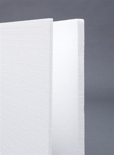 Innovative EPS Insulation Products   Amvic Building System