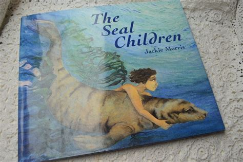 more ether less chloroform classic reprint books manuscript the seal children arts