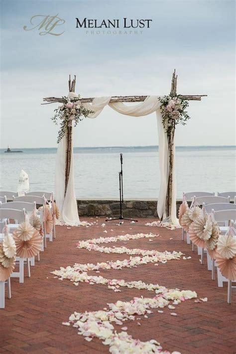 best 25 coastal decor ideas on pinterest beach house decor new diy beach wedding aisle decor best 25 bamboo