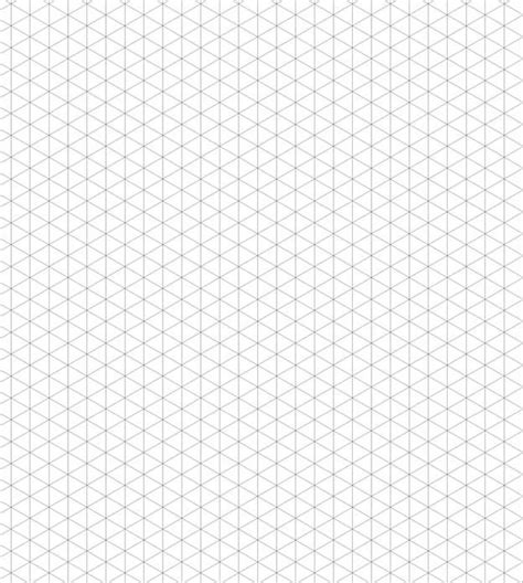 isometric graph paper google search pltw pinterest isometric graph paper google search pltw pinterest