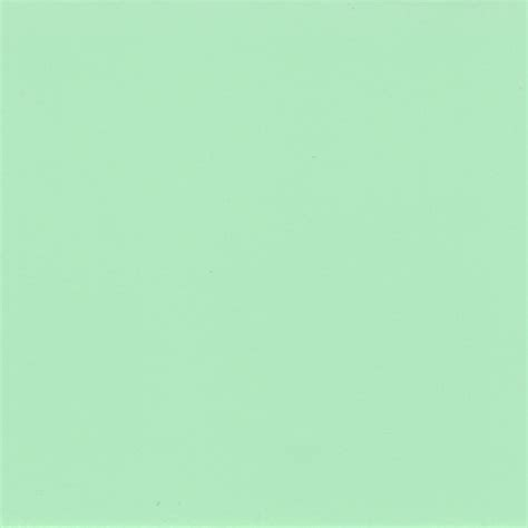 mint green color the color mint green www pixshark com images galleries