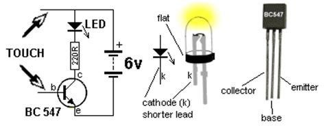 resistors in transistor circuits are used to do what 1 200 transistor circuits