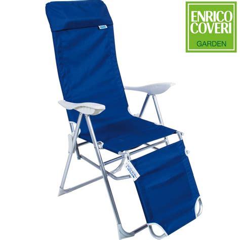 sedie sdraio prezzi sedia sdraio relax alluminio reclinabile 5 posizioni