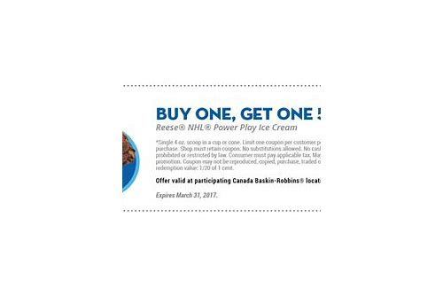 ice com coupons 50 off