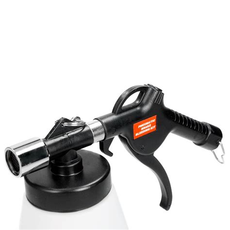 pressure spray set air gun compressor accessories tire filler air hose gun ebay
