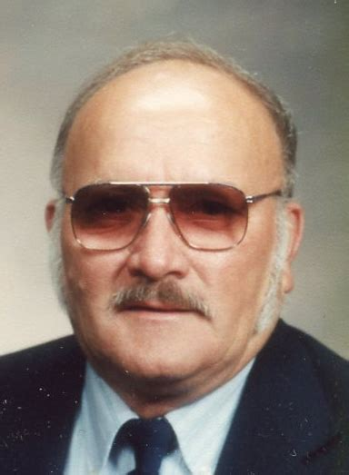 obituary for norbert charles forbes funeral home