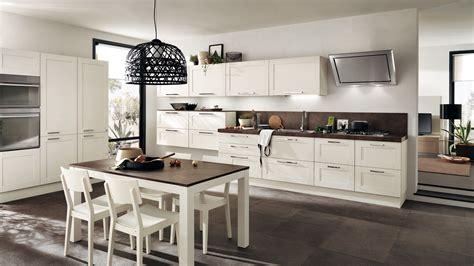 cocina kitchen cucine scavolini open