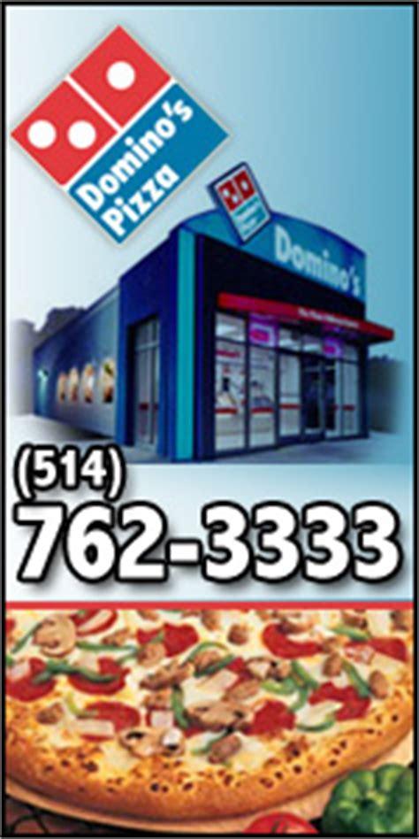 phone number to domino s domino s pizza domino s pizza pizza delivery domino s pizza restaurant domino s pizza