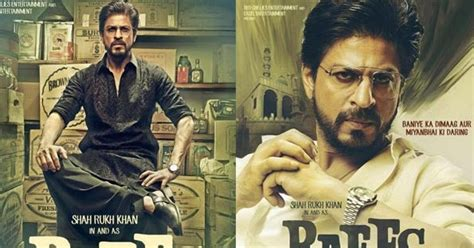 watch online raees 2017 full hd movie trailer raees 2016 hindi full length movie watch online hd newsallabc