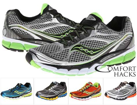 best athletic shoe for high arches clothing stores running shoes for with high