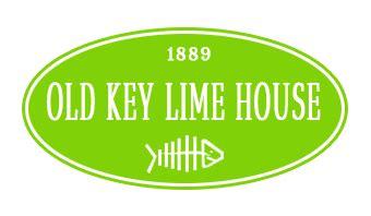 key lime house music old key lime house lantana fl 561 825 1889
