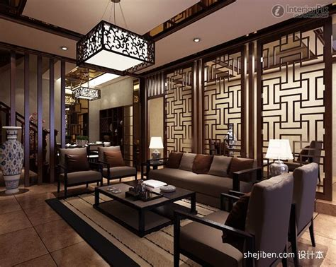 chinese living room best 25 chinese room divider ideas on pinterest chinese