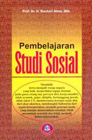 Buku Evaluasi Pembelajaran Dr Yainal Arifin buku pembelajaran studi sosial penerbit alfabeta