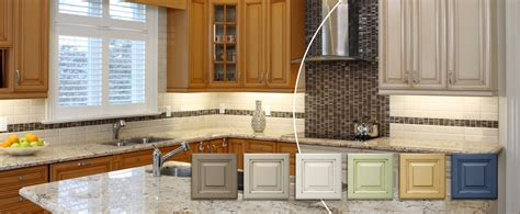 kitchen cabinets virginia beach kitchen cabinet painting virginia beach changefifa