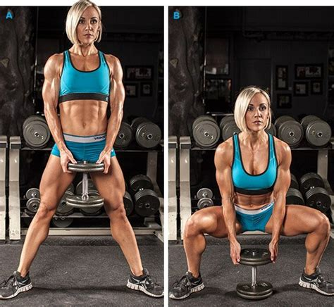 4 effective at home weight loss workouts bodybuilding