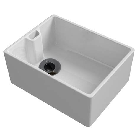 Ceramic Kitchen Sinks Reviews Ceramic Kitchen Sinks Reviews Best Porcelain Sink 2017 Paul S Top Choices Reviews On Ceramic