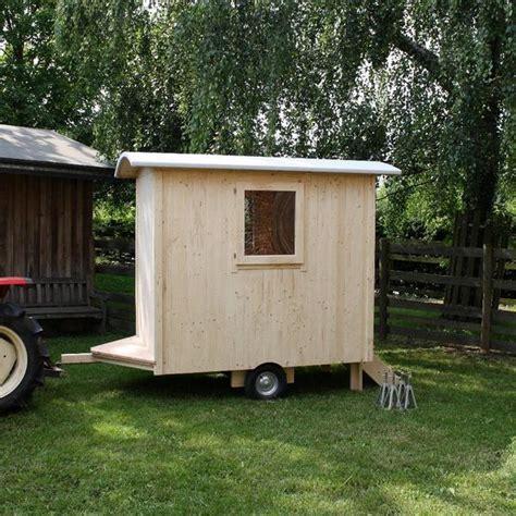 mobiles gartenhaus my - Mobiles Gartenhaus Kosten