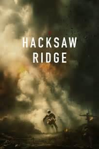 hacksaw ridge 2016 subtitles subscene hacksaw ridge english subtitle