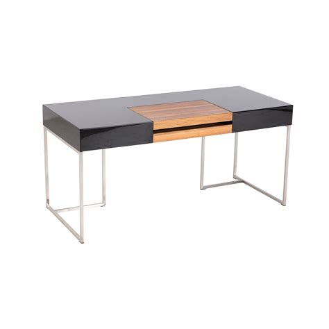 Writing Desk Modern What S New Formdecor